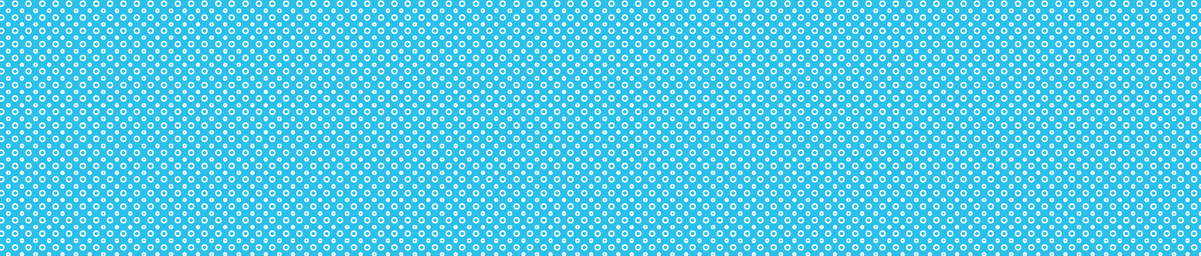 Dot pattern created as part of the International Institute for Sustainable Development brand and used as an illustrative texture.